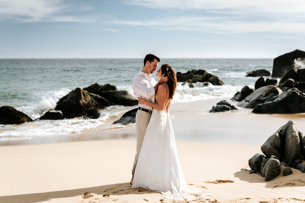 Cabo-San-Lucas-Mexico-Wedding-Photographer-SC-WNC-NC-092.JPG