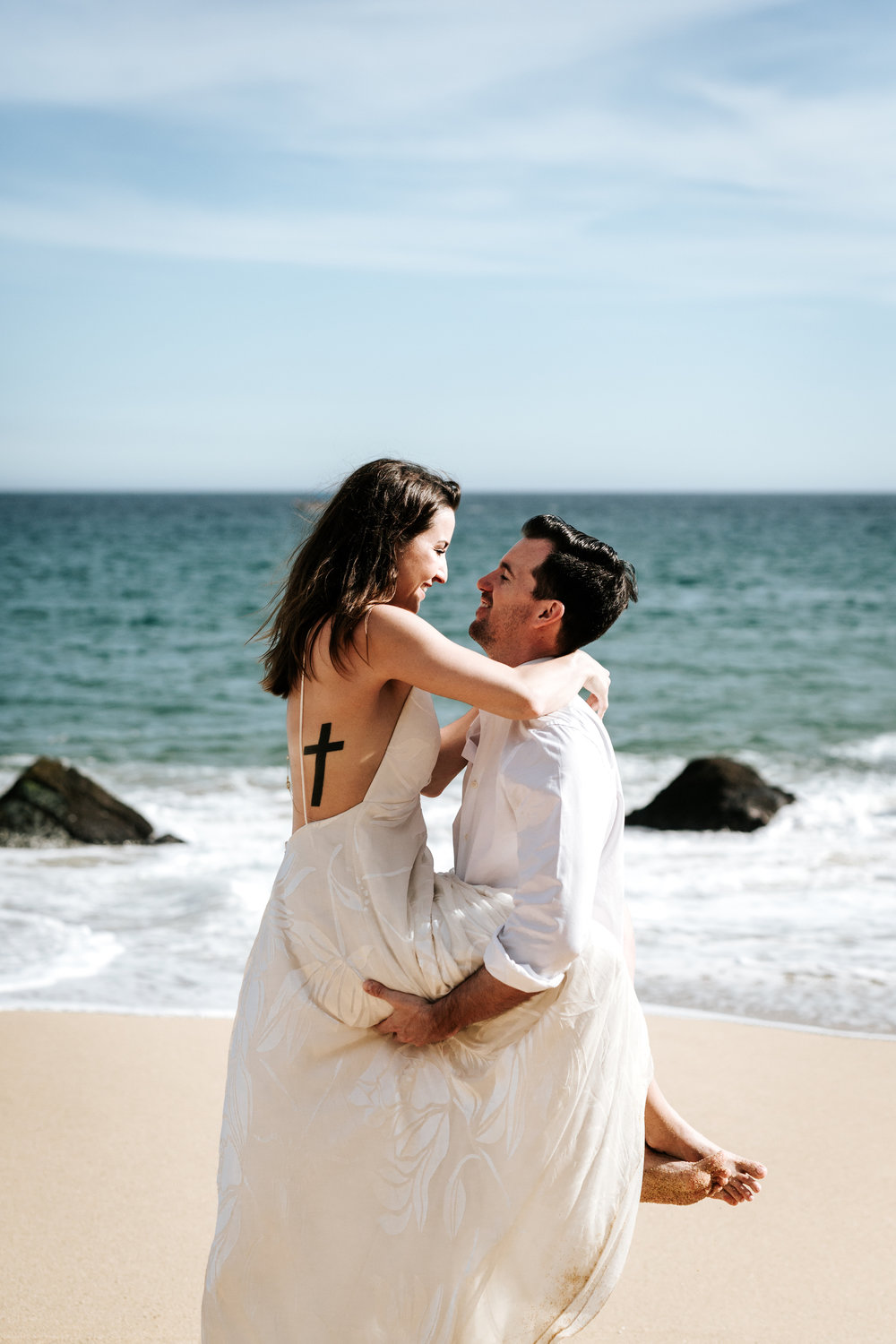 Cabo-San-Lucas-Mexico-Wedding-Photographer-SC-WNC-NC-091.JPG
