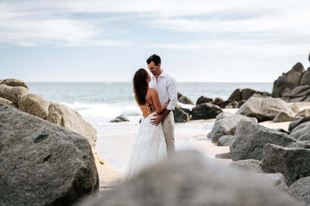 Cabo-San-Lucas-Mexico-Wedding-Photographer-SC-WNC-NC-094.JPG