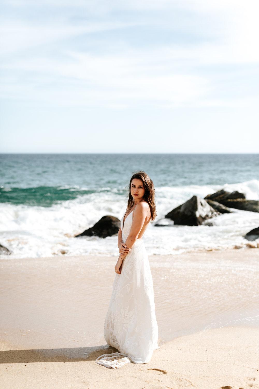 Cabo-San-Lucas-Mexico-Wedding-Photographer-SC-WNC-NC-093.JPG