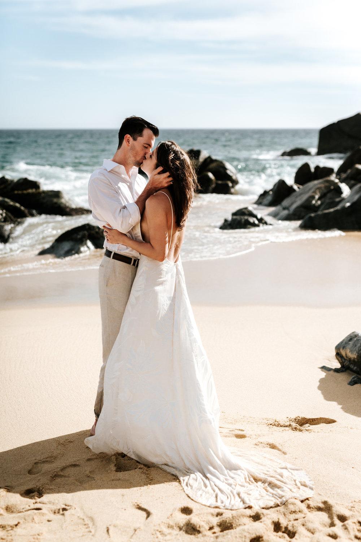 Cabo-San-Lucas-Mexico-Wedding-Photographer-SC-WNC-NC-095.JPG