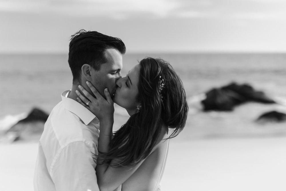 Cabo-San-Lucas-Mexico-Wedding-Photographer-SC-WNC-NC-097.JPG