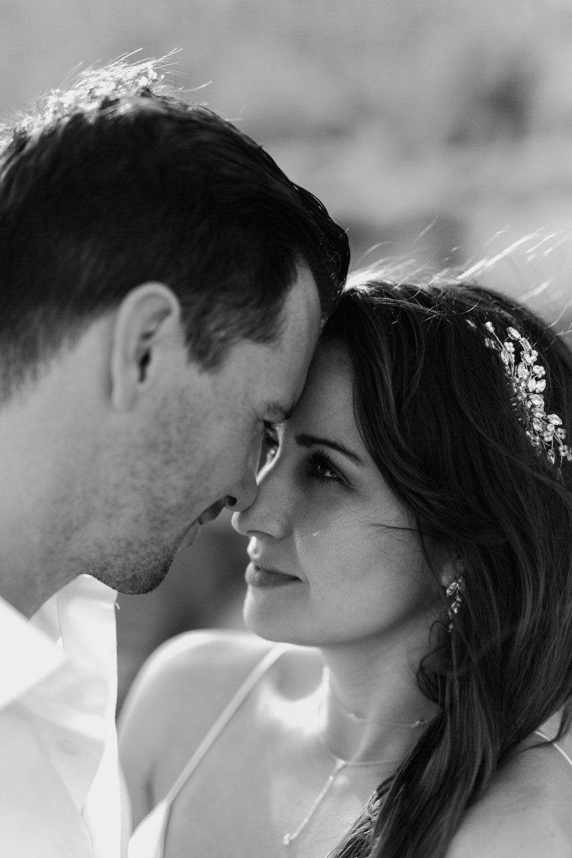 Cabo-San-Lucas-Mexico-Wedding-Photographer-SC-WNC-NC-099.JPG