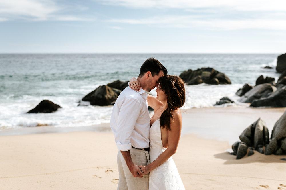 Cabo-San-Lucas-Mexico-Wedding-Photographer-SC-WNC-NC-100.JPG