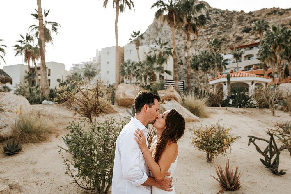 Cabo-San-Lucas-Mexico-Wedding-Photographer-SC-WNC-NC-101.JPG