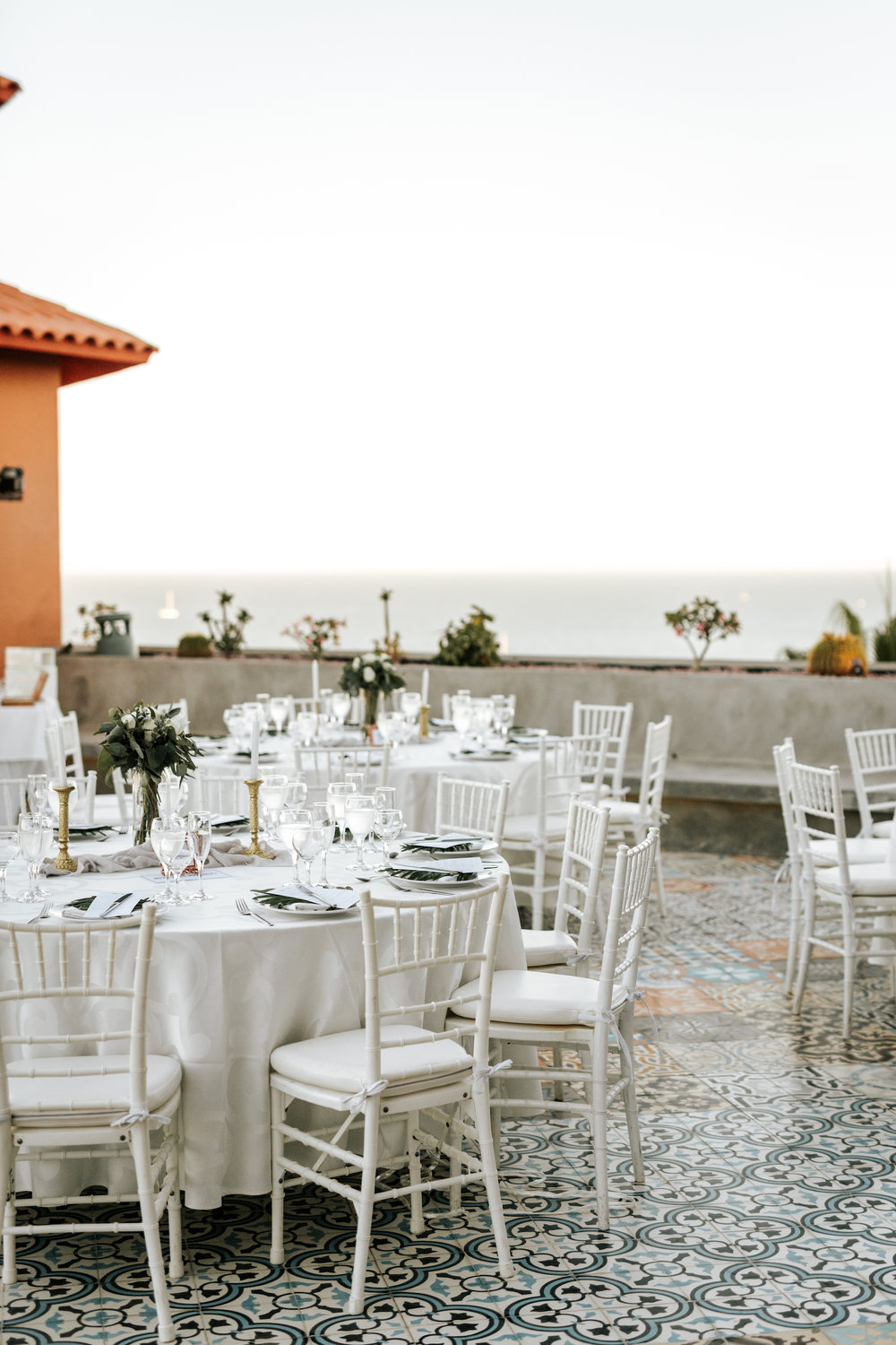 Cabo-San-Lucas-Mexico-Wedding-Photographer-SC-WNC-NC-104.JPG