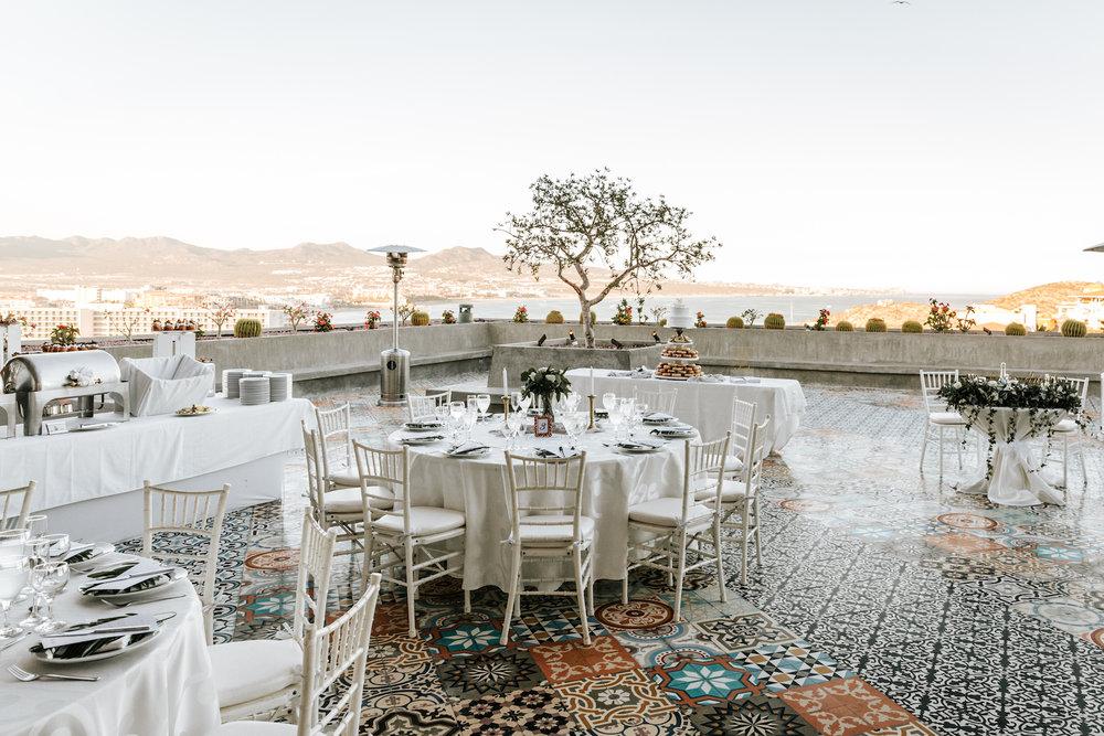 Cabo-San-Lucas-Mexico-Wedding-Photographer-SC-WNC-NC-108.JPG