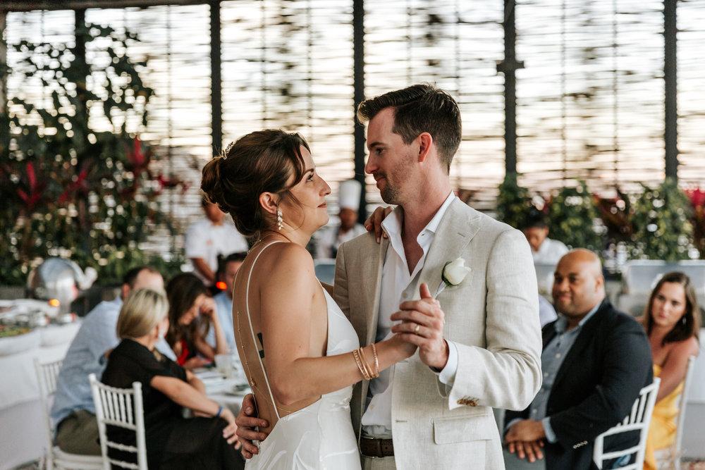 Cabo-San-Lucas-Mexico-Wedding-Photographer-SC-WNC-NC-111.JPG