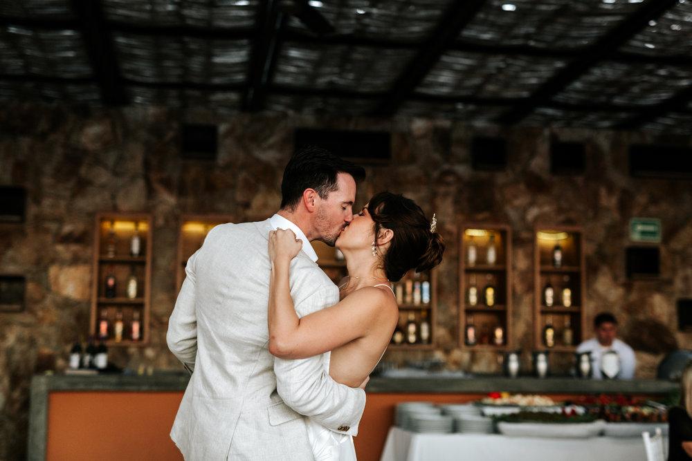 Cabo-San-Lucas-Mexico-Wedding-Photographer-SC-WNC-NC-112.JPG