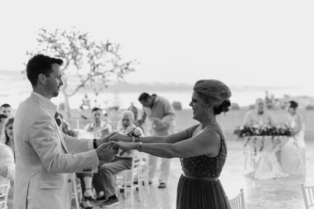 Cabo-San-Lucas-Mexico-Wedding-Photographer-SC-WNC-NC-119.JPG