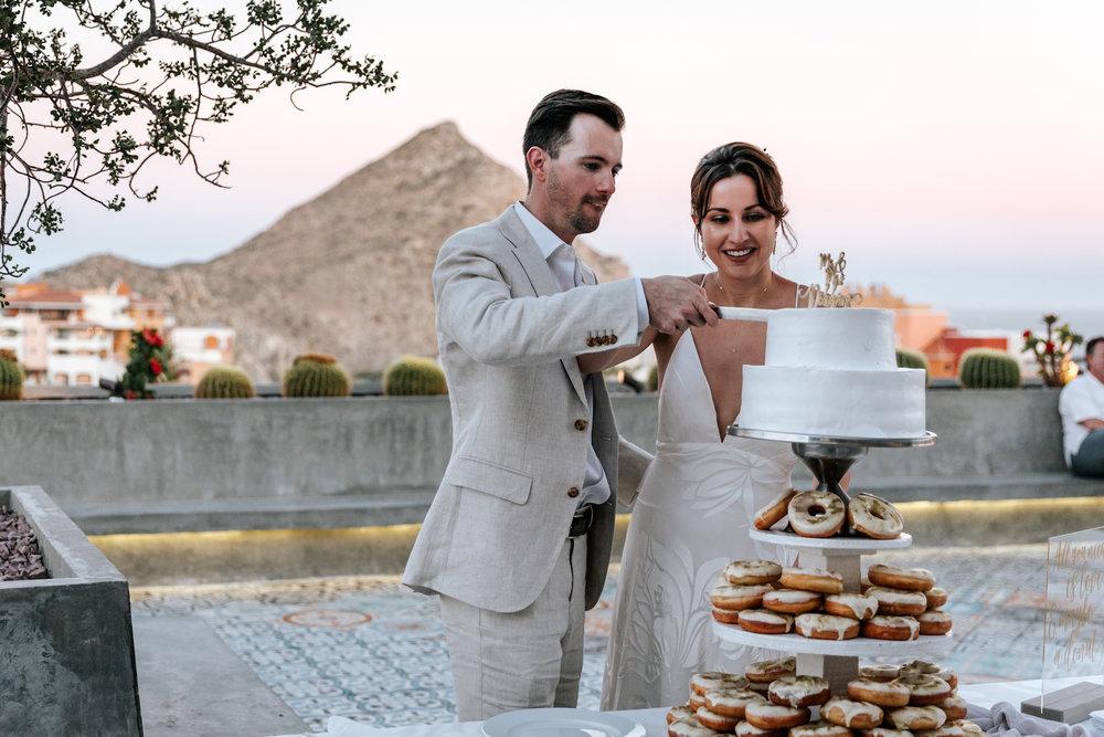 Cabo-San-Lucas-Mexico-Wedding-Photographer-SC-WNC-NC-120.JPG