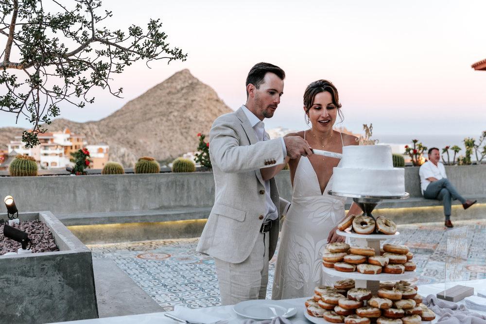 Cabo-San-Lucas-Mexico-Wedding-Photographer-SC-WNC-NC-121.JPG
