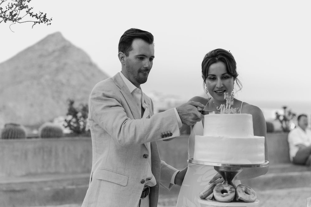 Cabo-San-Lucas-Mexico-Wedding-Photographer-SC-WNC-NC-122.JPG