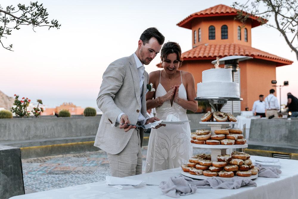 Cabo-San-Lucas-Mexico-Wedding-Photographer-SC-WNC-NC-123.JPG