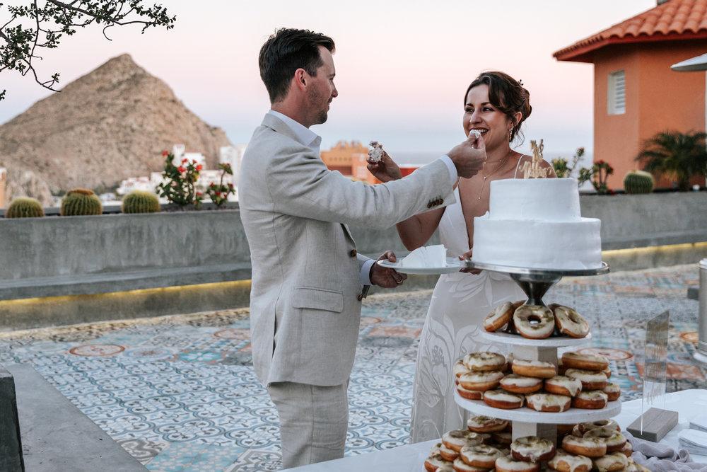 Cabo-San-Lucas-Mexico-Wedding-Photographer-SC-WNC-NC-124.JPG