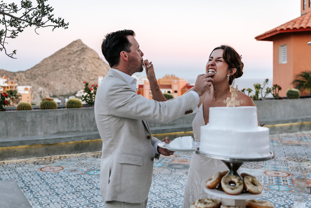 Cabo-San-Lucas-Mexico-Wedding-Photographer-SC-WNC-NC-125.JPG