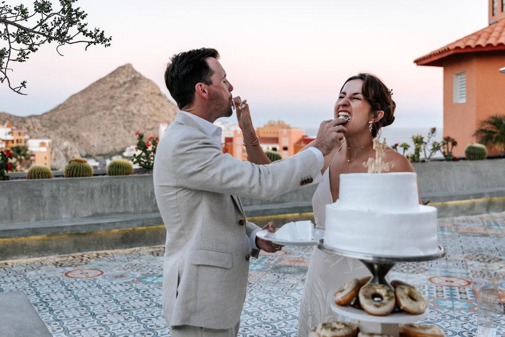 Cabo-San-Lucas-Mexico-Wedding-Photographer-SC-WNC-NC-125.JPG