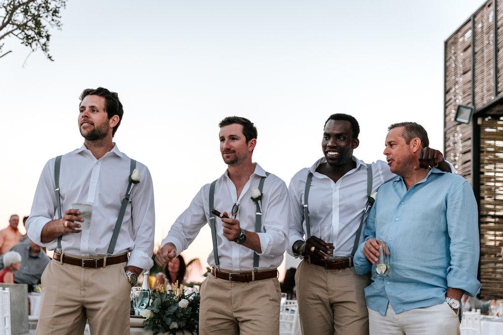 Cabo-San-Lucas-Mexico-Wedding-Photographer-SC-WNC-NC-127.JPG