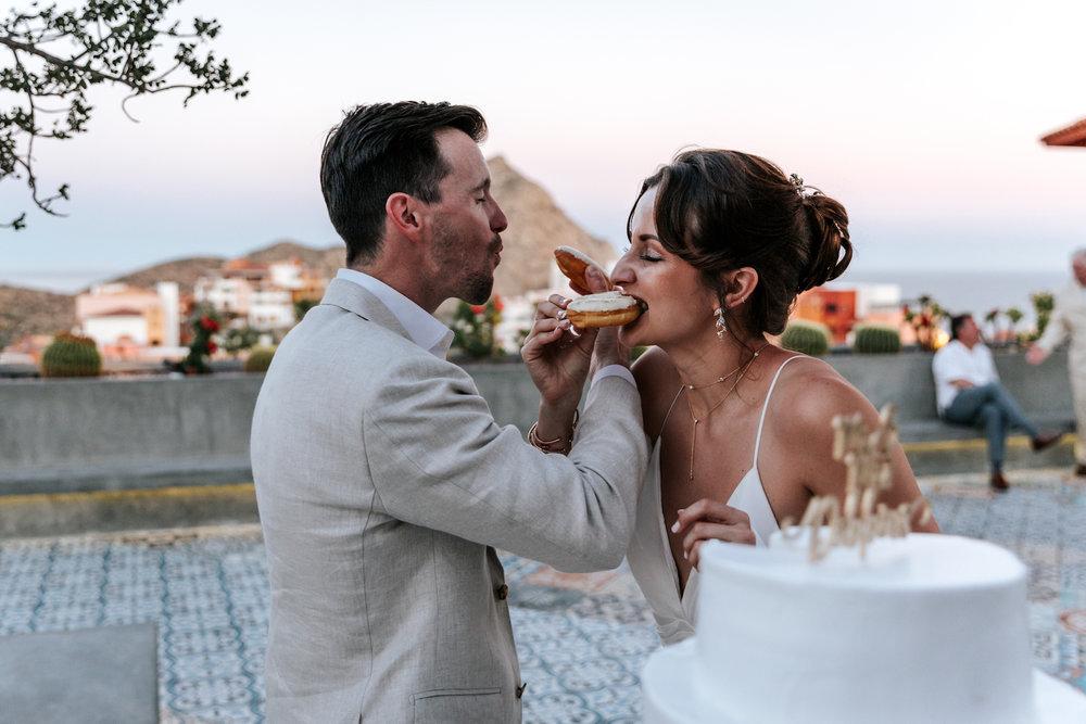 Cabo-San-Lucas-Mexico-Wedding-Photographer-SC-WNC-NC-129.JPG