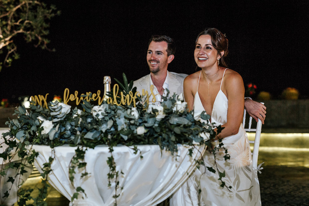 Cabo-San-Lucas-Mexico-Wedding-Photographer-SC-WNC-NC-135.JPG