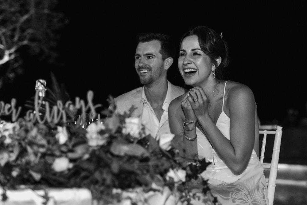 Cabo-San-Lucas-Mexico-Wedding-Photographer-SC-WNC-NC-137.JPG