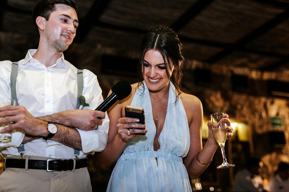 Cabo-San-Lucas-Mexico-Wedding-Photographer-SC-WNC-NC-136.JPG