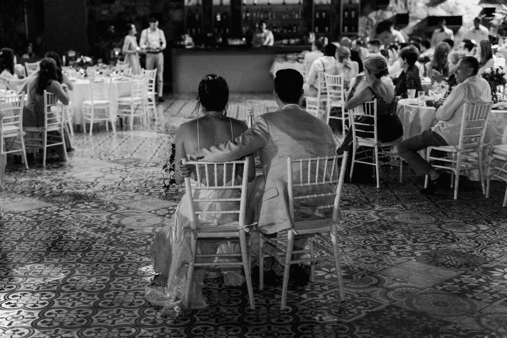 Cabo-San-Lucas-Mexico-Wedding-Photographer-SC-WNC-NC-139.JPG