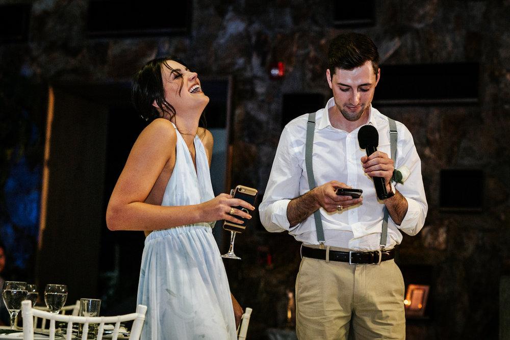 Cabo-San-Lucas-Mexico-Wedding-Photographer-SC-WNC-NC-138.JPG