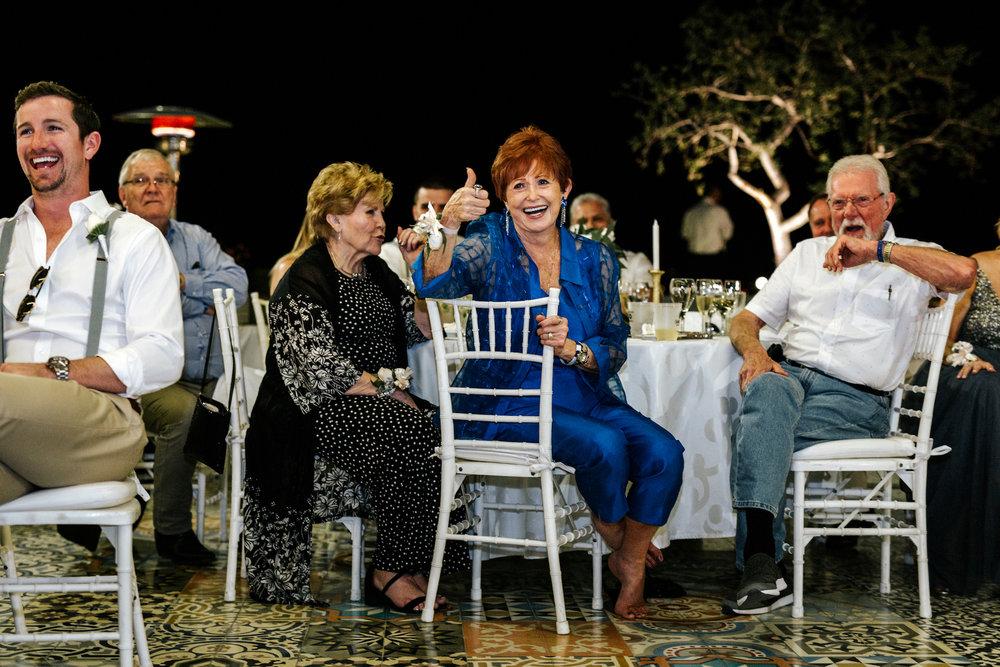 Cabo-San-Lucas-Mexico-Wedding-Photographer-SC-WNC-NC-140.JPG