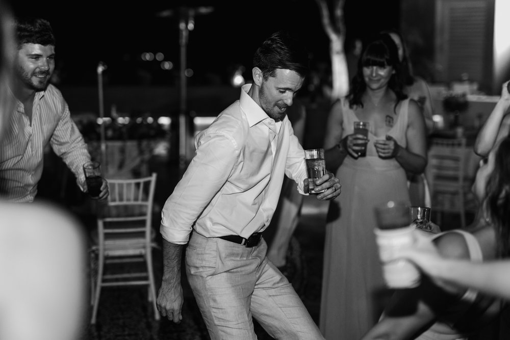 Cabo-San-Lucas-Mexico-Wedding-Photographer-SC-WNC-NC-145.JPG