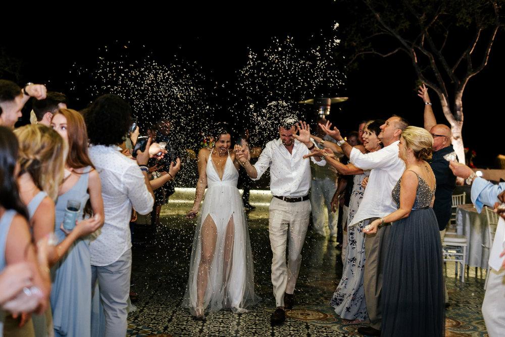Cabo-San-Lucas-Mexico-Wedding-Photographer-SC-WNC-NC-147.JPG