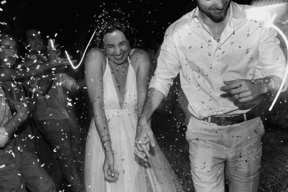 Cabo-San-Lucas-Mexico-Wedding-Photographer-SC-WNC-NC-148.JPG