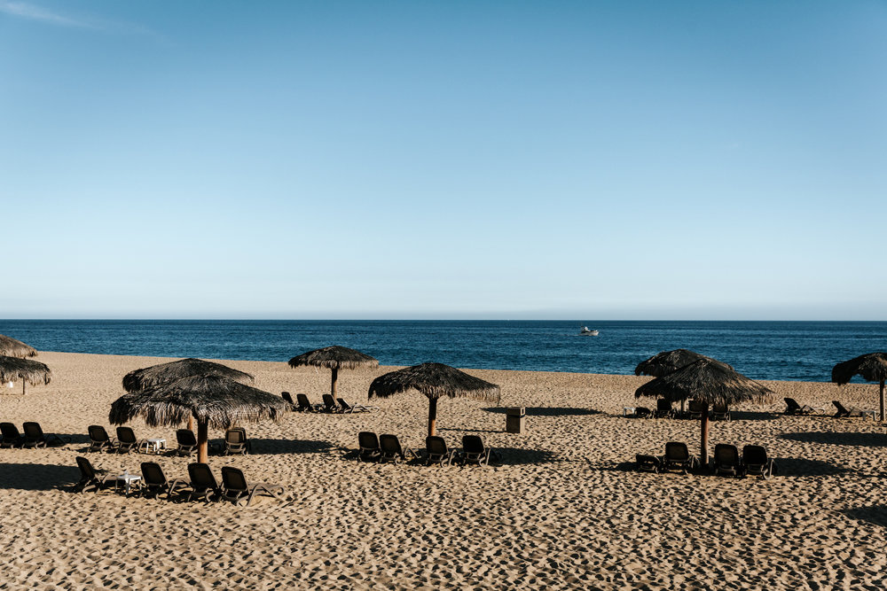 Cabo-San-Lucas-Mexico-Wedding-Photographer-SC-WNC-NC-102.JPG