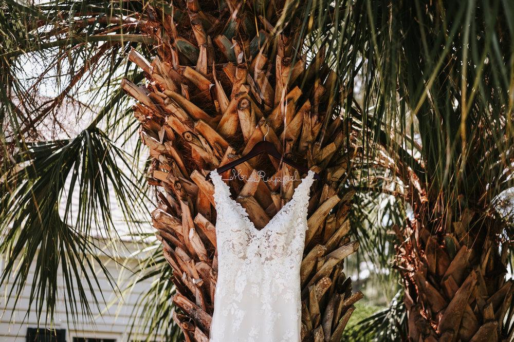 North-South-Carolina-Wedding-Engagement-Photographer-Spartanburg-Greenville-Columbia-Charleston-202.JPG