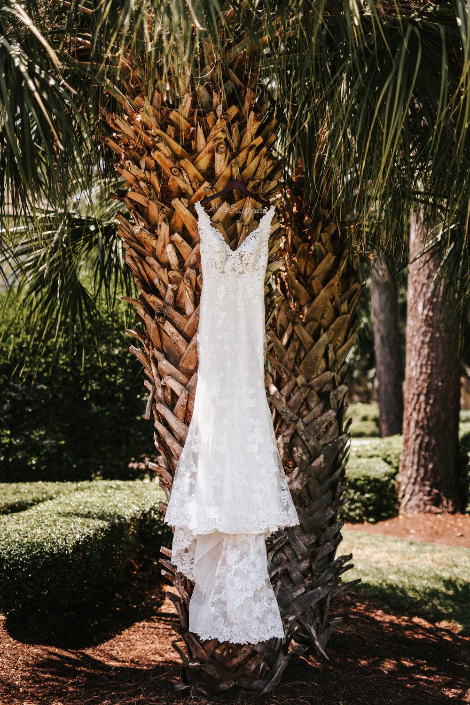 North-South-Carolina-Wedding-Engagement-Photographer-Spartanburg-Greenville-Columbia-Charleston-201.JPG
