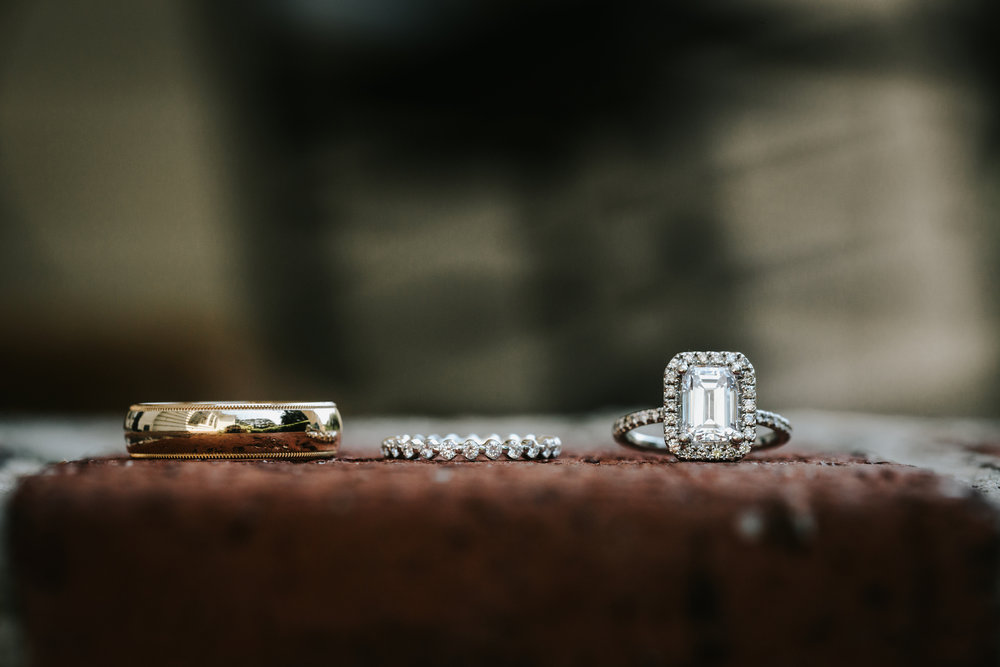 North-South-Carolina-Wedding-Engagement-Photographer-Spartanburg-Greenville-Columbia-Charleston-203.JPG