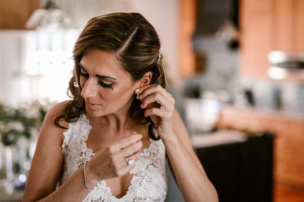 North-South-Carolina-Wedding-Engagement-Photographer-Spartanburg-Greenville-Columbia-Charleston-207.JPG