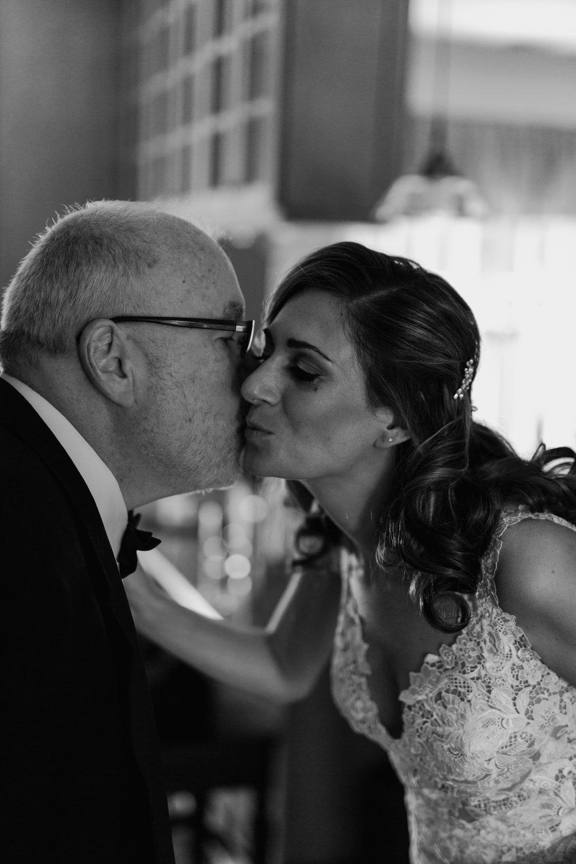 North-South-Carolina-Wedding-Engagement-Photographer-Spartanburg-Greenville-Columbia-Charleston-206.JPG