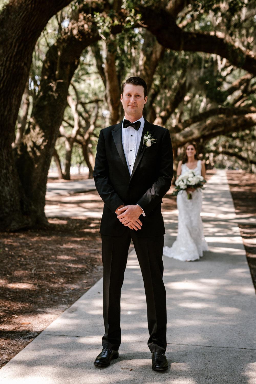 North-South-Carolina-Wedding-Engagement-Photographer-Spartanburg-Greenville-Columbia-Charleston-209.JPG