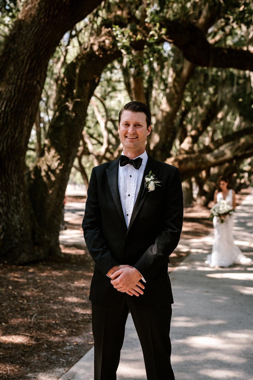 North-South-Carolina-Wedding-Engagement-Photographer-Spartanburg-Greenville-Columbia-Charleston-208.JPG