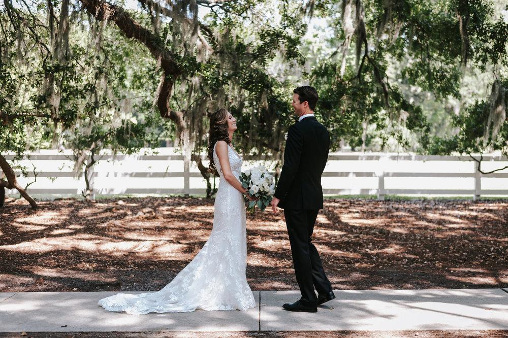 North-South-Carolina-Wedding-Engagement-Photographer-Spartanburg-Greenville-Columbia-Charleston-211.JPG