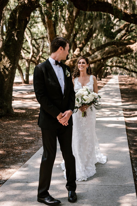 North-South-Carolina-Wedding-Engagement-Photographer-Spartanburg-Greenville-Columbia-Charleston-212.JPG