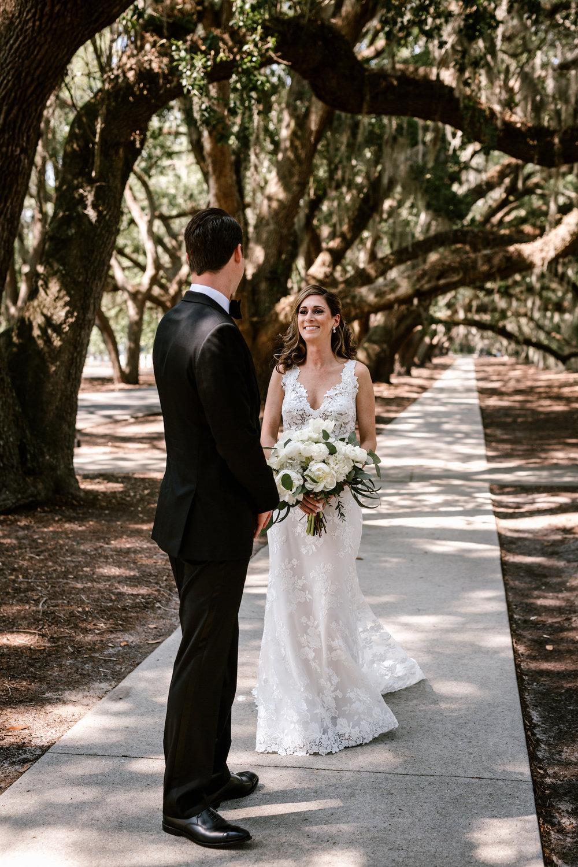 North-South-Carolina-Wedding-Engagement-Photographer-Spartanburg-Greenville-Columbia-Charleston-213.JPG