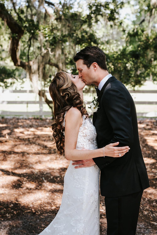 North-South-Carolina-Wedding-Engagement-Photographer-Spartanburg-Greenville-Columbia-Charleston-214.JPG