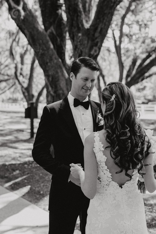 North-South-Carolina-Wedding-Engagement-Photographer-Spartanburg-Greenville-Columbia-Charleston-215.JPG
