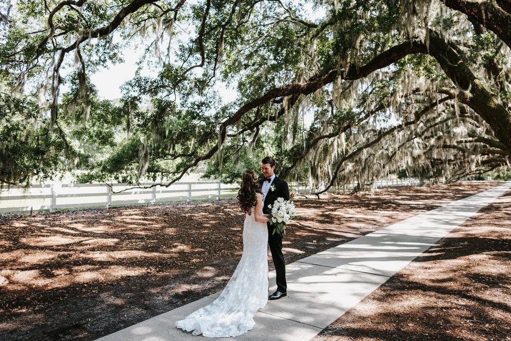 North-South-Carolina-Wedding-Engagement-Photographer-Spartanburg-Greenville-Columbia-Charleston-216.JPG