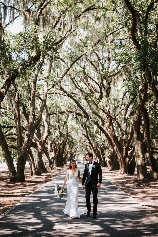 North-South-Carolina-Wedding-Engagement-Photographer-Spartanburg-Greenville-Columbia-Charleston-217.JPG