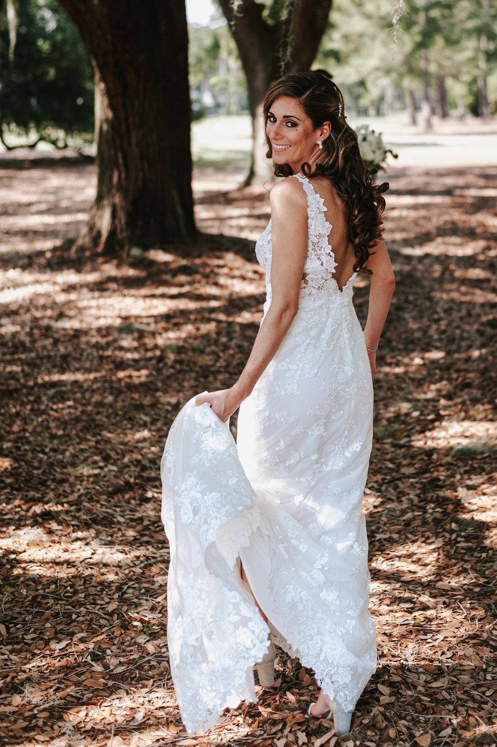 North-South-Carolina-Wedding-Engagement-Photographer-Spartanburg-Greenville-Columbia-Charleston-218.JPG