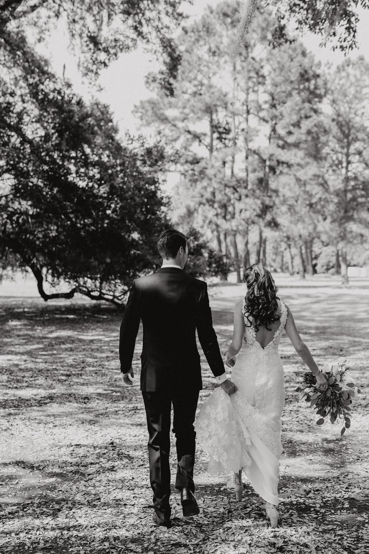North-South-Carolina-Wedding-Engagement-Photographer-Spartanburg-Greenville-Columbia-Charleston-219.JPG