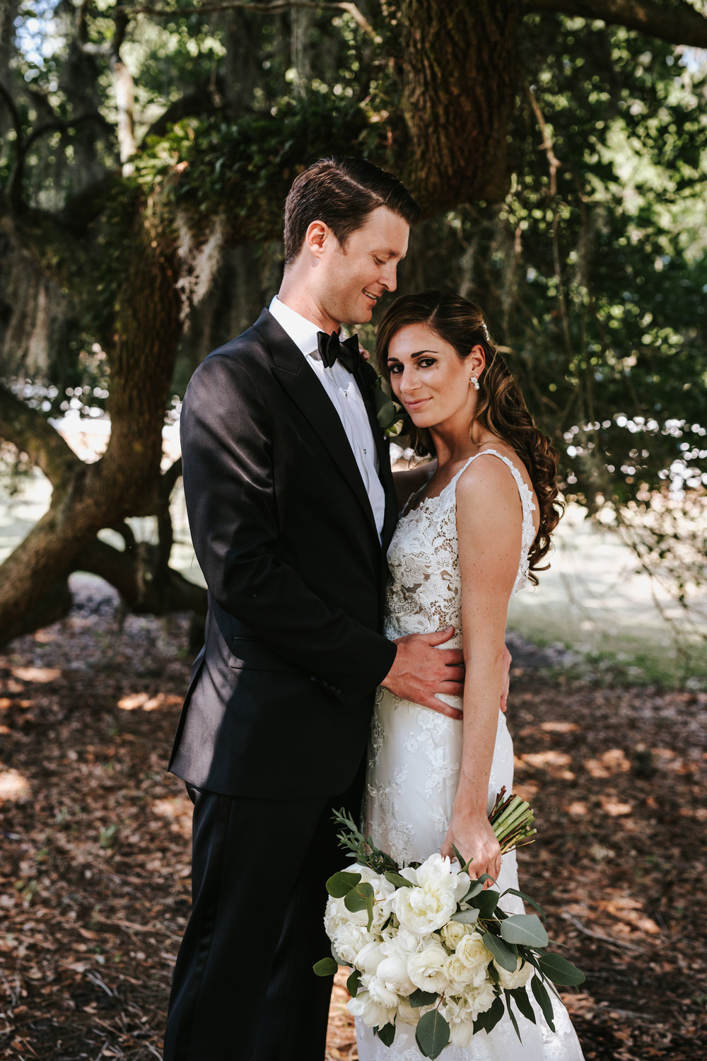 North-South-Carolina-Wedding-Engagement-Photographer-Spartanburg-Greenville-Columbia-Charleston-220.JPG